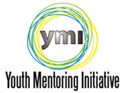 youth mentoring initiative logo